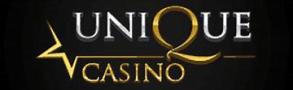 Anmeldelse af Unique Casino