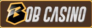 Bob Casino anmeldelse