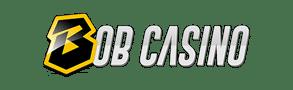 Anmeldelse af Bob Casino