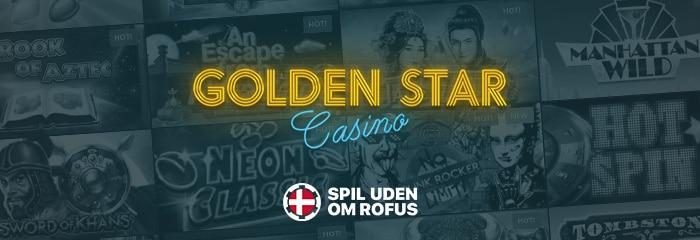 goldenstar-recension-spiludenomrofus