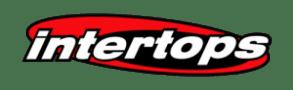 Intertops anmeldelse
