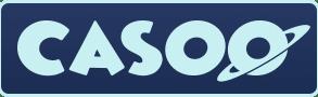 Anmeldelse af Casoo