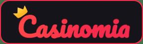 Casinomia Anmeldelse