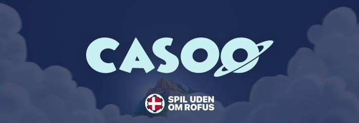 casoo_Anmeldelse _spiludenomrofus