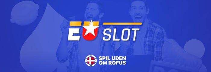 euslot-recension-spiludenomrofus