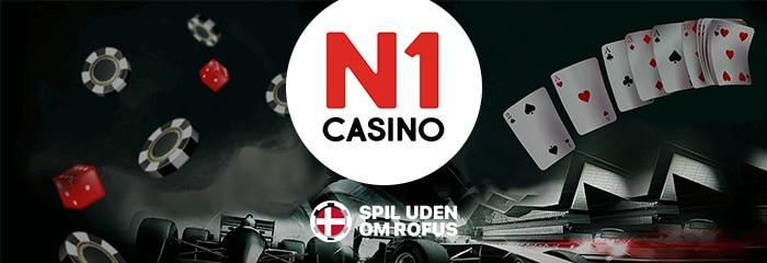 n1casino-recension-spiludenomrofus