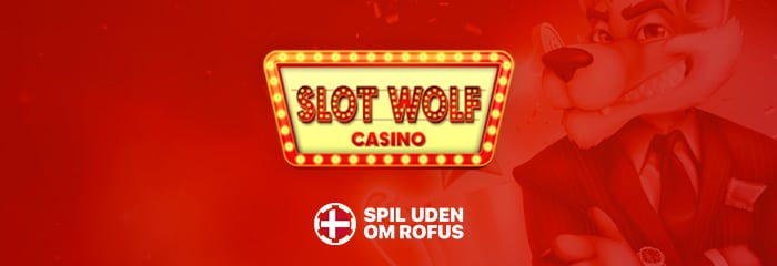 slotwolf-recension-spiludenomrofus