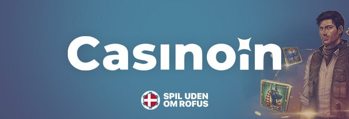 casinoin recension spiludenomrofus