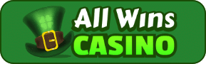 Logo all wins casino spiludenomrofus
