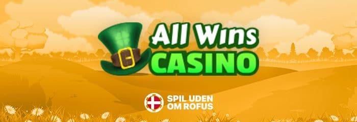 allwins casino recension spiludenomrofus