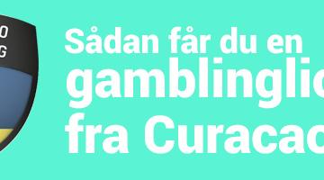 udenlandske casino i Curacao