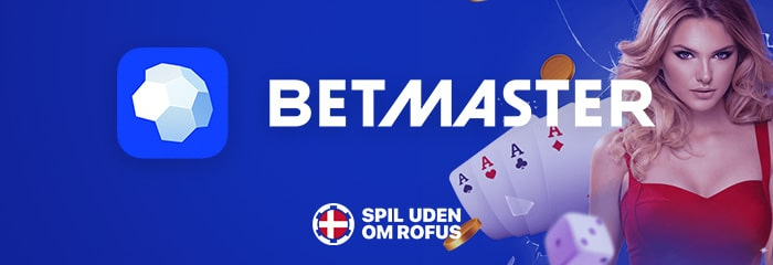 betmaster recension spiludenomrofus