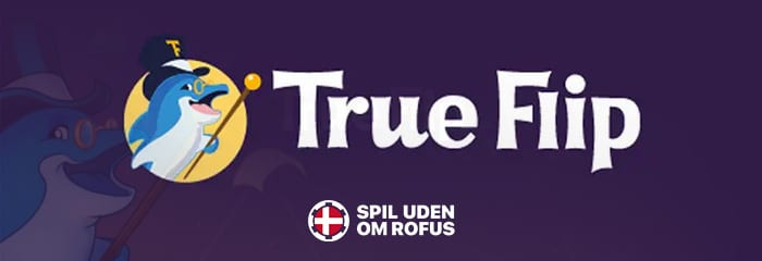 trueflip recension spiludenomrofus