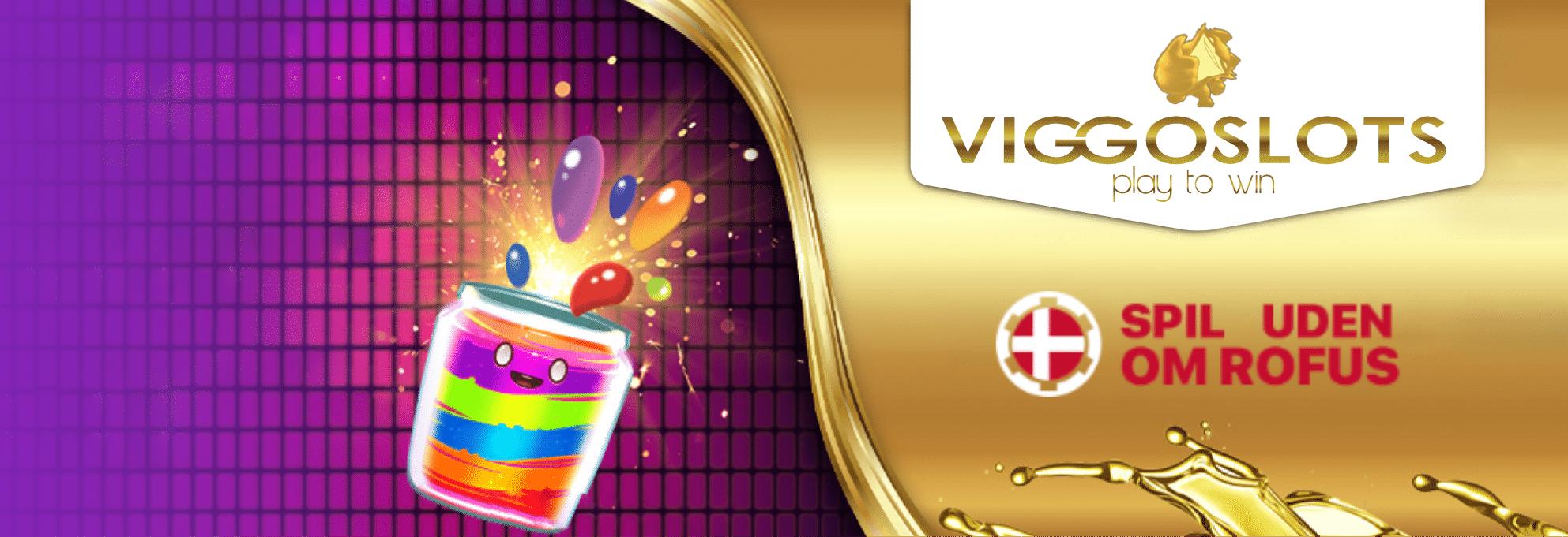 viggoslots casino recension spiludenomrofus