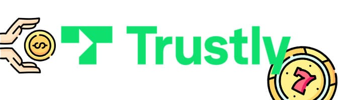 Trustly casino danmark