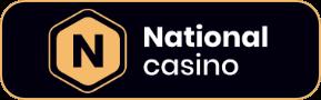 National Casino Anmeldelse