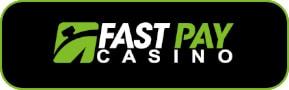 fastpay casino logo spiludenomrofus