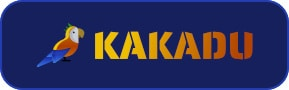 Kakadu Casino Anmeldelse
