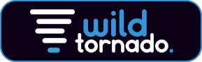Wild Tornado Anmeldelse